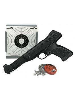 Gamo P-900 Gun set-20