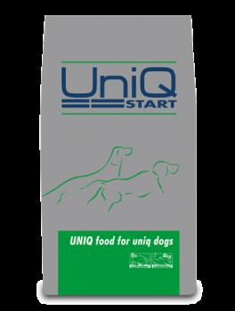 UniQ Start-20