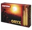 Norma Oryx 30.06 13 Gram