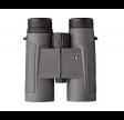 Leupold BX-1 Mckenzie 10x42 Shadow Grey