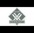 Vortex Diamondback HD 8x42