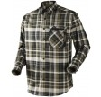 Härkila Newton Shirt