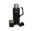 Stanley Master Vacuum Bottle 1,3 ltr