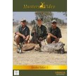 Hunter Video Etosha Safari - DVD