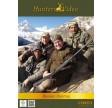 Hunter Video Russisk Jagt (Russian Hunting) - DVD
