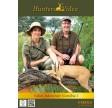Hunter Video Safari Eventyr Namibia 1 - DVD