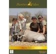 Hunter Video Etosha Safari 2 - DVD