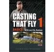 Wide Open - Casting That Fly 1 - Fluekaste - DVD