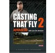 Wide Open - Casting That Fly 2 - Fluekaste - DVD