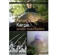 Wide Open - Karpe - Under Overfladen - DVD