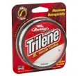 Berkley - Trilene Smooth Casting - Clear 0,26 mm 5,8 kg 270m fiskeline