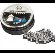 RWS - Superpoint Extra - 500 stk. kal 4,5 mm