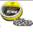RWS - Meisterkugeln Professional - Kal. 4,5 mm 500stk