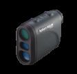 Nikon Aculon A11 6x20 Afstandsmåler
