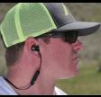 Axil GS Electronic In-Ear Høreværn