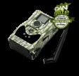 Bolyguard SG 880 MK - 18 M HD (MMS) KLAR TIL BRUG