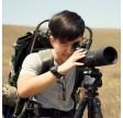 "Meade Wilderness 15-45x65 inkl. Stativ ""Astro Travel 150"""
