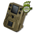 Bolyguard SG520 16 MP