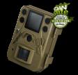 Bolyguard SG520 24 MP