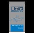 UniQ Basic