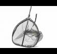 Westin W3 Catch and Release Landingsnet