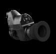 Pard NV007 Digital dag- og natkikkert Inkl. lader og 2 stk batterier