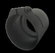 Adapter 45 mm - Tilbehør til Pard NV007