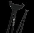 Dangate Shoot'n Stick - 3-delt skydestok