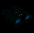 Nikon Laser Force 10x42 m/afstandsmåler